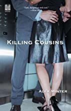 Killing Cousins (New York Mysteries) by Alex…