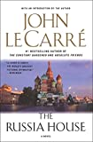 Le Carre, John: The Russia House