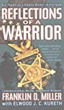 Kureth, Elwood J. C.: Reflections of a Warrior: Six Years as a Green Beret in Vietnam