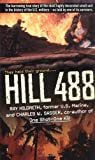 Sasser, Charles W.: Hill 488