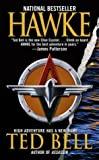 Bell, Ted: Hawke: A Novel