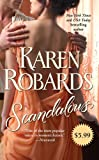 Robards, Karen: Scandalous