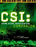 Flaherty, Mike: Csi