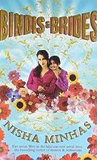 Bindis and Brides by Nisha Minhas