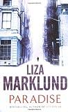 Marklund, Liza: Paradise