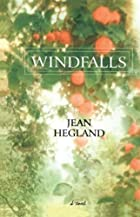 Windfalls: A Novel by Jean Hegland