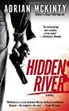 McKinty, Adrian: Hidden River: Library Edition