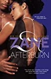 Zane: Afterburn: A Novel
