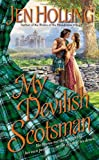 Holling, Jen: My Devilish Scotsman