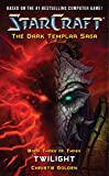 Not Available: Dark Templar: Twilight