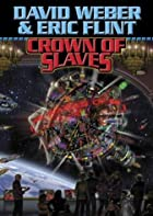 Crown of slaves by David Weber