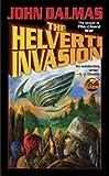 Dalmas, John: The Helverti Invasion