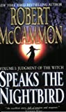McCammon, Robert: Judgment of the Witch (Speaks the Nightbird, Vol. 1)