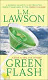 Lawson, L. M.: Green Flash