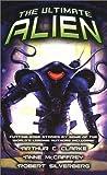 Byron Preiss: The Ultimate Alien