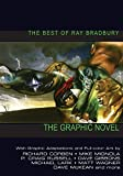 Bradbury, Ray: The Best of Ray Bradbury: The Graphic Novel