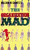 Kurtzman, Harvey: Organization Mad Book 8 (Bk. 8)
