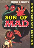Kurtzman, Harvey: The Son Of Mad