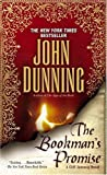 Dunning, John: The Bookman's Promise