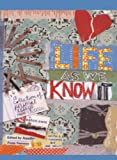 Salon.Com: Life As We Know It: A Collection of Personal Essays for from Salon.Com