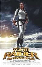 Lara Croft Tomb Raider: The Cradle Of Life…