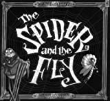 Tony DiTerlizzi: The Spider and the Fly