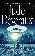 Always by Jude Deveraux