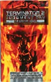 Wright, Gregory: Terminator 2: Judgement Day: The Graphic Novel (Terminator2-New John Connor Chronicles)
