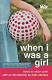 Women's Entertainment Network: When I Was a Girl