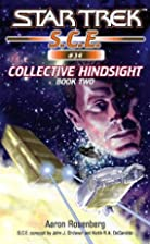 Collective Hindsight Book 2 by Aaron…
