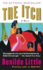 The Itch by Benilde Little
