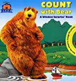 Lovitt, Chip: Count with Bear