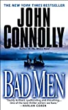 Connolly, John: Bad Men