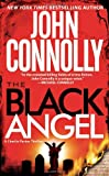 Connolly, John: The Black Angel