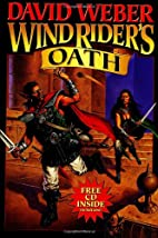 Windrider's Oath by David Weber