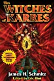 Schmitz, James: The Witches of Karres