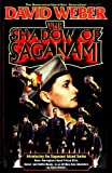 Weber, David: The Shadow of Saganami