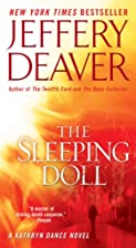 The Sleeping Doll: A Novel (Kathryn Dance,…