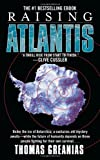 Greanias, Thomas: Raising Atlantis