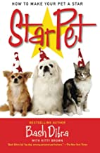 StarPet: How to Make Your Pet a Star by Bash…