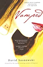 Vamped: A Novel by David Sosnowski