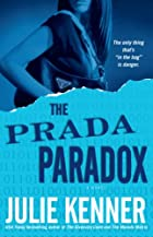 The Prada Paradox by Julie Kenner