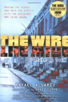 The Wire: Truth Be Told by Rafael Alvarez