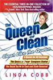 Linda Cobb -: The Queen of Clean: Clean Like the Queen