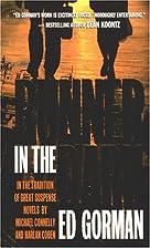 Runner in the Dark by Ed Gorman