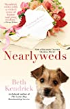 Kendrick, Beth: Nearlyweds