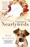 Kendrick, Beth: Nearlyweds