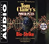 Greenberg, Martin: Tom Clancy'S Power Plays