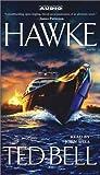 Bell, Ted: Hawke: A Novel (Hawke (Brilliance Audio))