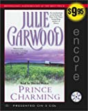 Garwood, Julie: Prince Charming